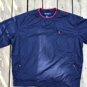 POLO GOLF RALPH LAUREN JACKET L
